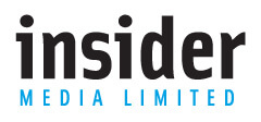 ProspectSoft features in Insider Media Limited