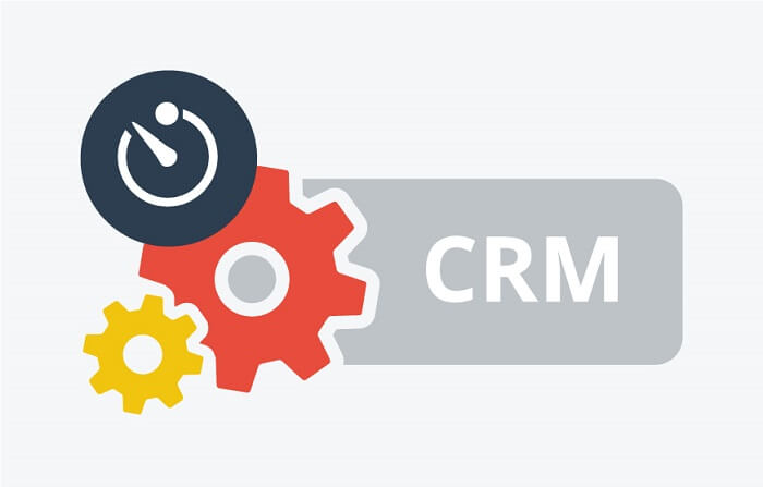 8 Reasons Why Your Sales Team Need Integrated CRM
